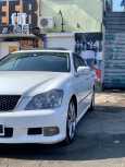 Toyota Crown, 2007 год, 520 000 руб.