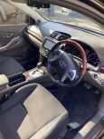 Toyota Allion, 2015 год, 950 000 руб.
