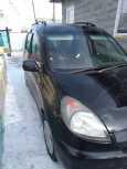 Toyota Funcargo, 2002 год, 300 000 руб.