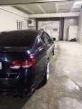 Lexus GS300, 2005 год, 799 000 руб.