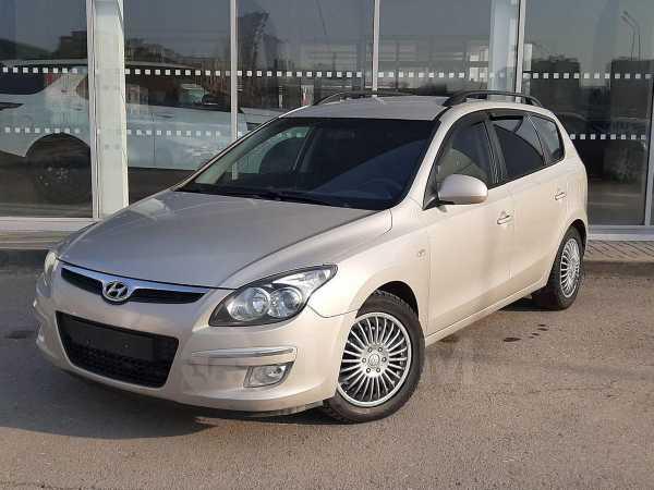 Hyundai i30, 2009 год, 355 000 руб.
