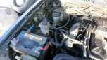 Nissan Terrano, 1995 год, 200 000 руб.