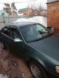 Toyota Corolla, 1995 год, 139 999 руб.
