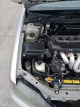 Toyota Vista Ardeo, 1998 год, 290 000 руб.