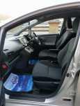 Toyota Wish, 2011 год, 790 000 руб.