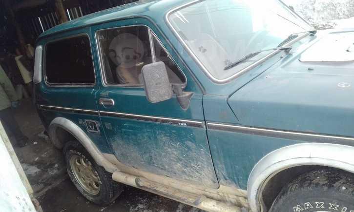 Прочие авто Россия и СНГ, 1996 год, 105 000 руб.