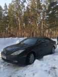 Lexus ES300, 2002 год, 510 000 руб.