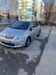 Toyota Auris, 2012 год, 690 000 руб.