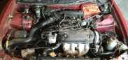 Honda Integra, 1994 год, 60 000 руб.