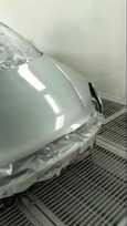 Peugeot 206, 2003 год, 165 000 руб.