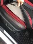 Lexus NX300, 2017 год, 2 700 000 руб.