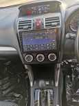 Subaru Forester, 2017 год, 1 540 000 руб.