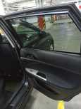 Toyota Caldina, 2003 год, 457 000 руб.