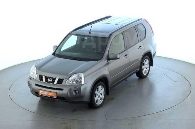 Nissan X-Trail, 2010 год, 699 000 руб.