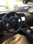 Jaguar F-Pace, 2016 год, 2 500 000 руб.