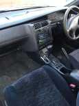 Toyota Caldina, 1994 год, 160 000 руб.