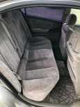 Nissan Cefiro, 2002 год, 265 000 руб.