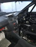 Subaru Impreza WRX STI, 2004 год, 500 000 руб.
