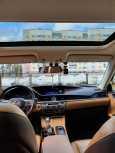 Lexus ES200, 2015 год, 1 580 000 руб.