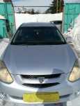 Toyota Caldina, 2002 год, 400 000 руб.