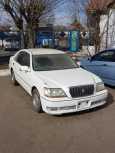 Toyota Crown Majesta, 2003 год, 150 000 руб.