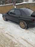 Subaru Impreza, 2004 год, 700 000 руб.