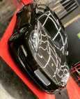 Porsche Panamera, 2010 год, 1 720 000 руб.