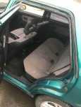 Hyundai Pony, 1994 год, 110 000 руб.