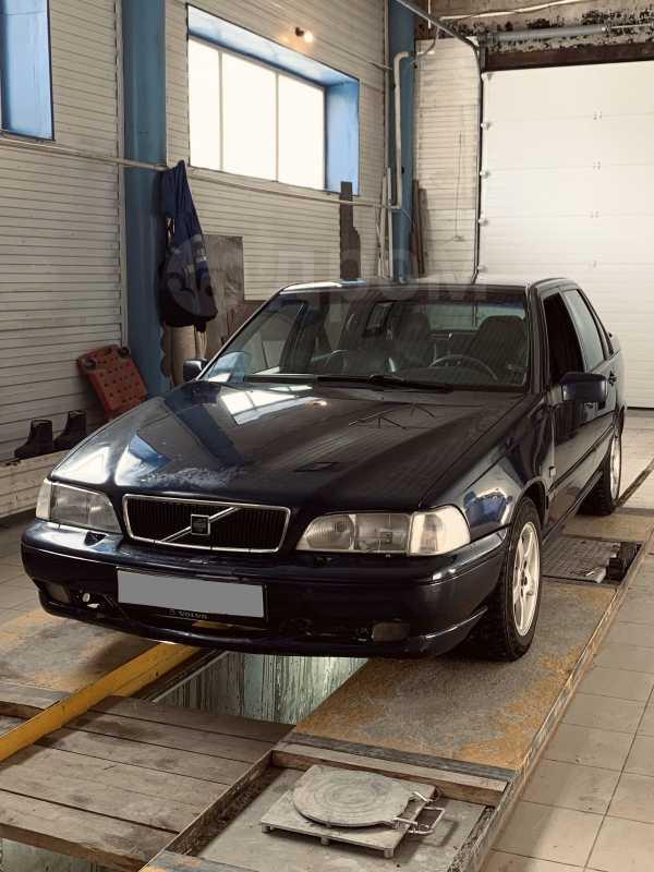 Volvo S70, 1998 год, 310 000 руб.