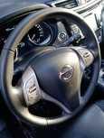 Nissan Qashqai, 2015 год, 1 170 000 руб.