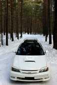 Toyota Caldina, 1997 год, 440 000 руб.