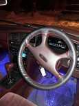 Toyota Mark II, 1992 год, 115 000 руб.