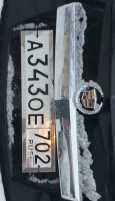 Cadillac SRX, 2011 год, 982 000 руб.