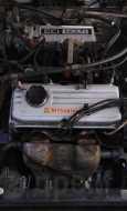 Mitsubishi Libero, 1998 год, 77 000 руб.