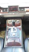 Audi A8, 2007 год, 580 000 руб.
