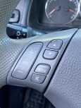 Mazda MPV, 2004 год, 395 000 руб.