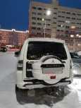 Mitsubishi Pajero, 2012 год, 1 385 000 руб.