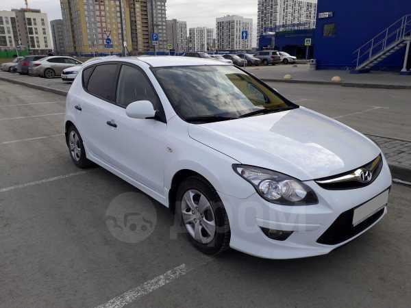 Hyundai i30, 2010 год, 385 000 руб.