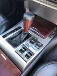 Lexus GX460, 2009 год, 1 820 000 руб.