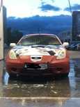 Toyota Celica, 1999 год, 285 000 руб.