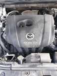 Mazda Mazda6, 2014 год, 970 000 руб.