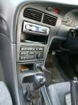 Toyota Carina ED, 1998 год, 289 000 руб.