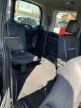 Honda Stepwgn, 2016 год, 1 410 000 руб.