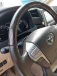 Toyota Alphard, 2012 год, 1 970 000 руб.