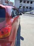 Mitsubishi ASX, 2011 год, 649 000 руб.