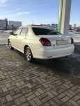 Toyota Verossa, 2004 год, 405 000 руб.