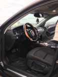 Audi A4, 2011 год, 710 000 руб.