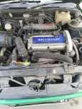 Mitsubishi Eterna, 1991 год, 100 000 руб.