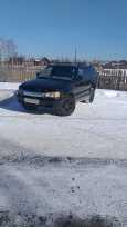 Chevrolet Blazer, 1998 год, 235 000 руб.