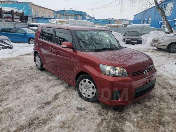 Toyota Corolla Rumion, 2009 год, 635 000 руб.